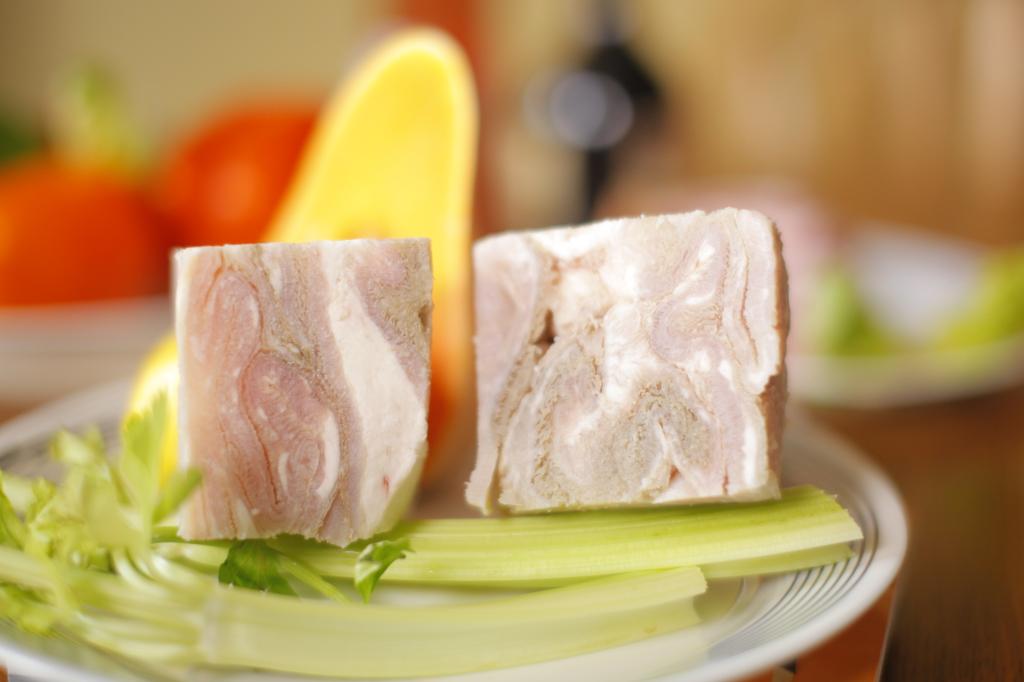TRIPE chicken Raw Dog Food Menu – Nutrition & Balanced Diet TRIPE 1024x682