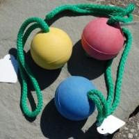 floating balls Floating Balls floating balls