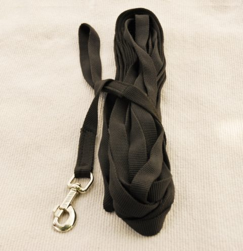 tracking and protection leash Fabric Tracking and Protection Leash Tracking Line 480x497