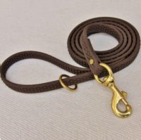 dog leash, durable dog leash, biothane, rein grip  Blog Rein Grip Colour 2  200x199