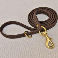 dog leash, durable dog leash, biothane, rein grip  Blog Rein Grip Colour 2  200x199