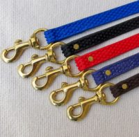 dog leash, durable dog leash, biothane, rein grip  Blog Rein Grip Colour 5 200x198
