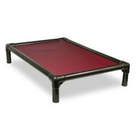 Kuranda Dog Bed, TEAM-K9 kuranda dog bed, kuranda, mississauga, ontario, canada kuranda dog bed Kuranda Dog Bed Kuranda Dog Bed