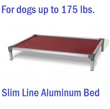 Buy Kuranda Dog Bed In Canada