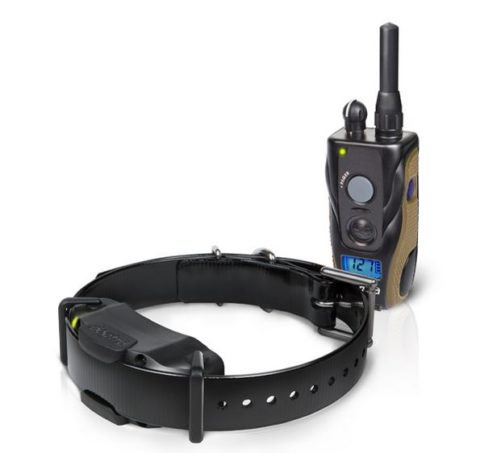 Dogtra 1900S TEAM-K9 e-collar training Mississauga Toronto Brampton Oakville Scarbourough Dogtra 1900S e-collar Dogtra 1900S e-collar Dogtra 1900S 480x453