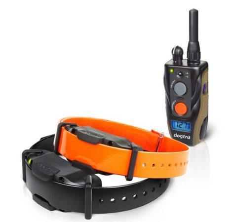 Dogtra 1902S TEAM-K9 e-collar training Mississauga Toronto Brampton Oakville Scarbourough dogtra 1902s e-collar Dogtra 1902S e-collar Dogtra 1902S 480x450