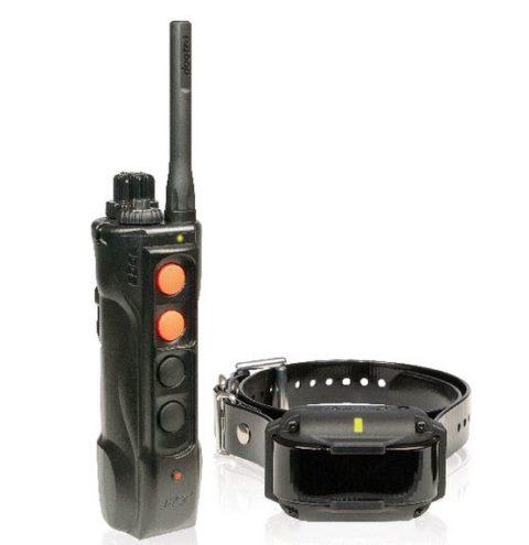 Dogtra EDGE RT TEAM-K9 e-collar training Mississauga Toronto Brampton Oakville Scarbourough dogtra edge rt DOGTRA EDGE RT Dogtra EDGE RT 480x495