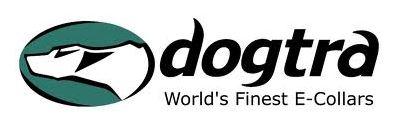 dogtra Canada - TEAM-K9 dog leash, dog collar, dog toy