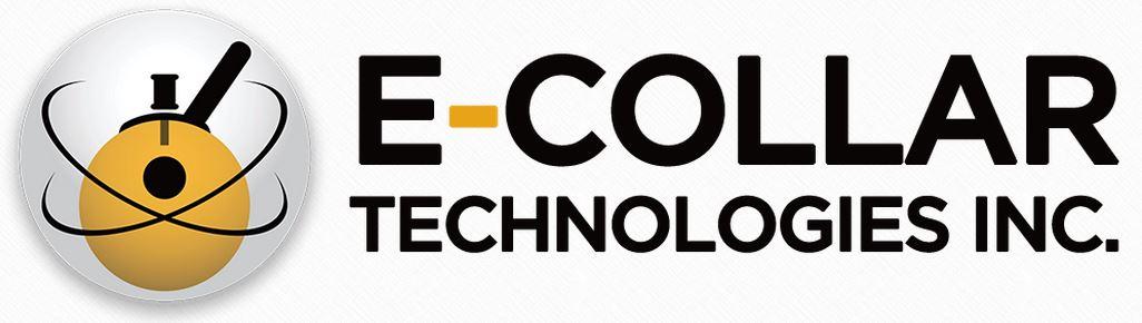 e-collar technologies Canada - TEAM-K9 dog leash, dog collar, dog toy