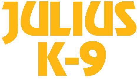 julius k9 Canada - TEAM-K9 dog leash, dog collar, dog toy