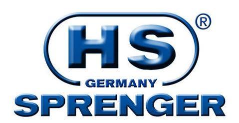 Herm sprenger Canada - TEAM-K9 dog leash, dog collar, dog toy