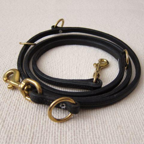 police leash, tactical leash, dog leash, tactical dog leash, dog training leash, TEAM-K9 police leash Police Leash Tactical Leash 1 480x479