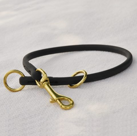 dog collar, biothane collar, dominant dog collars, biothane dog collars, dog leash, protection training leash, mississauga, ontario, oakville, brampton, biothane biothane Biothane Dominant Dog Collar Biothane Dominant Dog Collar 480x478