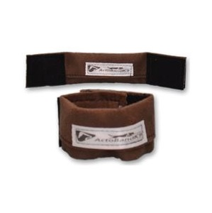 ActoBandK9, ActoBandK9 Resistance Training System, K9 weight band, weight band for dogs [object object] ActoBandK9 Resistance System ActoBandK9