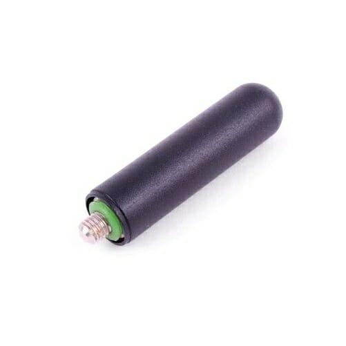 e-collar technologies, e-collar antenna, ecollar antenna, TEAM-K9, e-collar, dog training mississauga