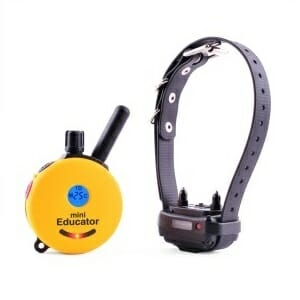 ET-300, mini educator, e-collar, ecollar, TEAM-K9, mississauga, brampton,toronto,canada, ecollar training, police eollar, et-300 mini educator e-collar 1/2 mile remote dog trainer ET-300 Mini Educator E-Collar 1/2 Mile Remote Dog Trainer ET 300 Mini Educator 1