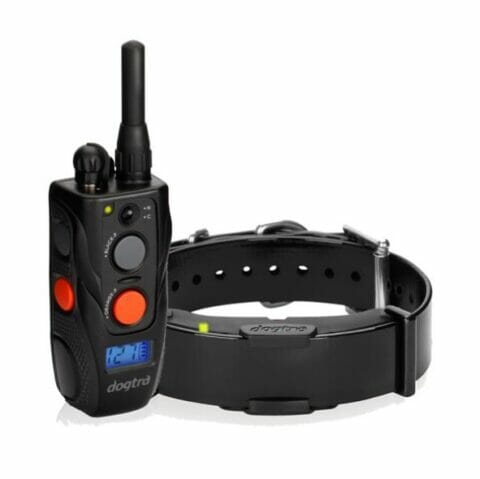 dogtra, ecollar, e-collar, dogtra ARC, TEAM-K9, dog training dogtra Dogtra ARC e-collar Dogtra ARC 1 480x479