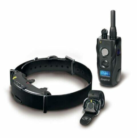 dogtra, ecollar, e-collar, dogtra ARC, handsfree, TEAM-K9, dog training dogtra Dogtra ARC Handsfree e-collar Dogtra ARC Handsfree 1 480x481