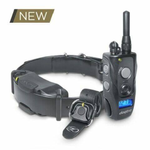 dogtra, ecollar, e-collar, dogtra 1900S, handsfree, TEAM-K9, dog training dogtra Dogtra 1900S Handsfree e-collar 1900S Handsfree 1 480x479